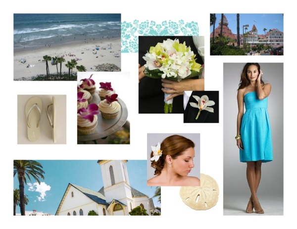 wedding_mood_board