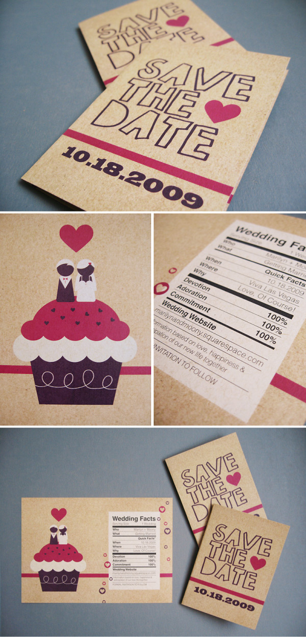 cute-save-the-dates