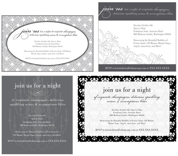 Odom_Southern_Invites