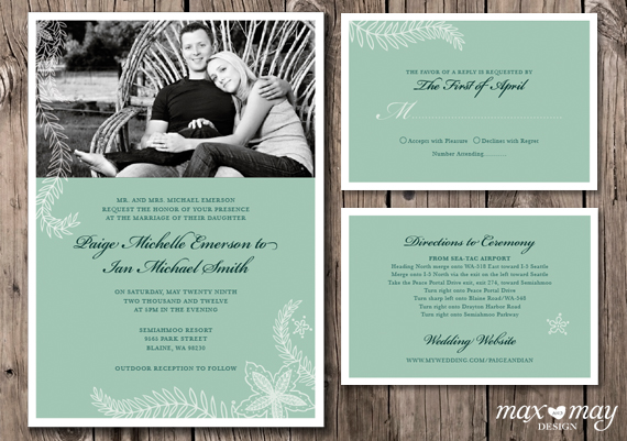 Zahras blog wedding green centerpieces hydrangea flowers reception